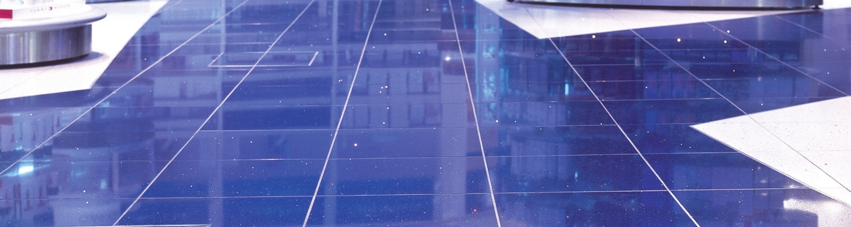 Technistone Starlight Sapphire 02